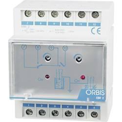 ORBIS Zeitschalttechnik
