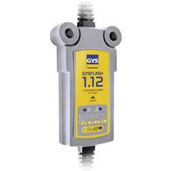 Nabíječka autobaterie GYS 029361, 12 V, 1 A