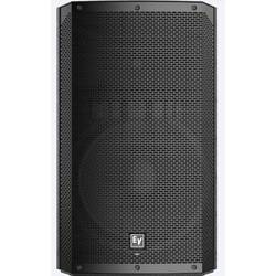 "Aktivní PA reproduktor Electro Voice ELX200-15P, 1200 W, 38.1 cm (15 "") 1 ks"