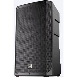 """Pasivní PA reproduktor 38.1 cm (15 """") Electro Voice ELX200-15 300 W 1 ks"""