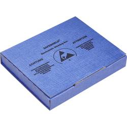 Antistatická ochrana (ESD) pro IO Wolfgang Warmbier 5510.908