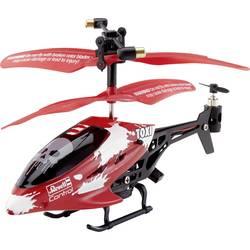 RC model vrtulníku pro začátečníky Revell Control Toxi, RtF