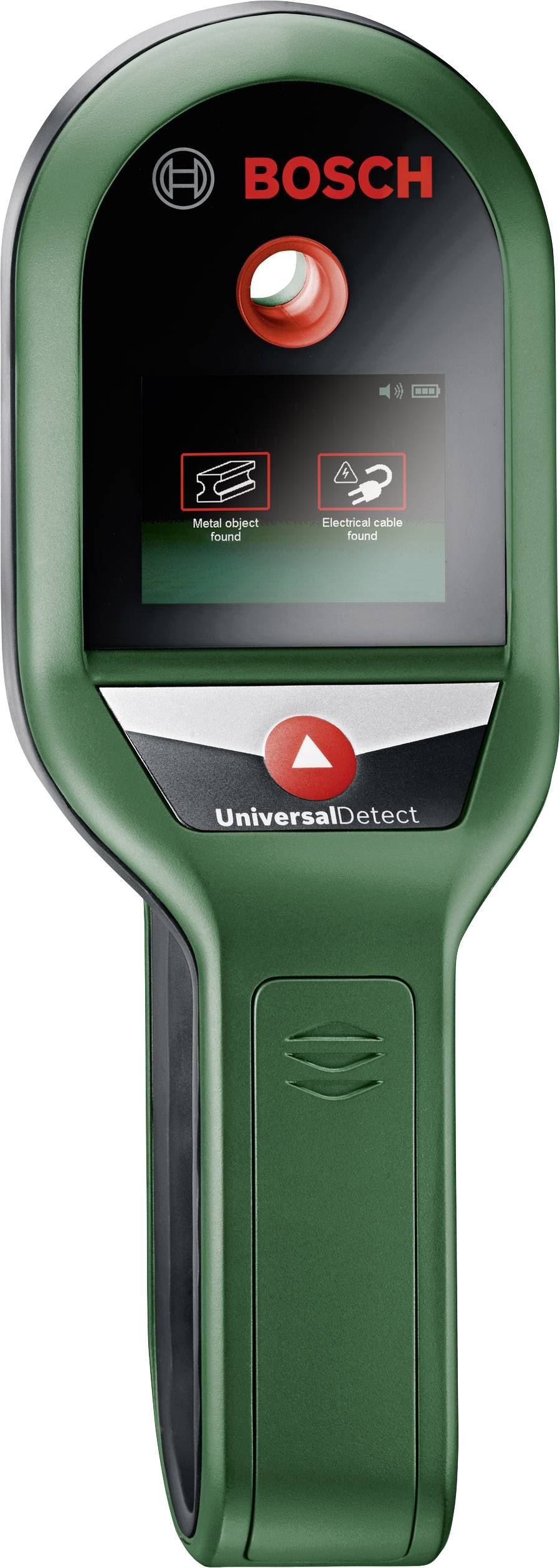 Bosch Home and Garden UniversalDetect 0603681300