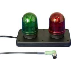 Výstražné svetlo Gossen Metrawatt SIGNAL PROFITEST PRIME AC Z506B