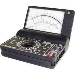 Analogový multimetr Gossen Metrawatt METRAport 3A