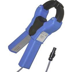 Klešťový proudový adaptér Gossen Metrawatt TR-2500A, 50 mm, bez certifikátu
