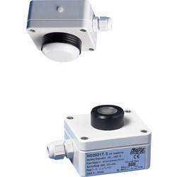 Luxmetr Delta Ohm HD 2021 TCV, Kalibrováno dle bez certifikátu, HD2021TCV