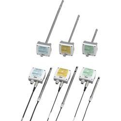 Anemometr Delta Ω HD 29V3 TC310 0.05 do 20 m/s Kalibrováno dle bez certifikátu