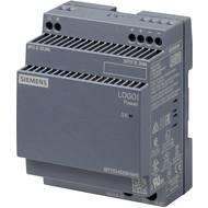 Síťový zdroj na DIN lištu Siemens 6EP3333-6SB00-0AY0 , 1 x, 24 V/DC, 4 A, 96 W