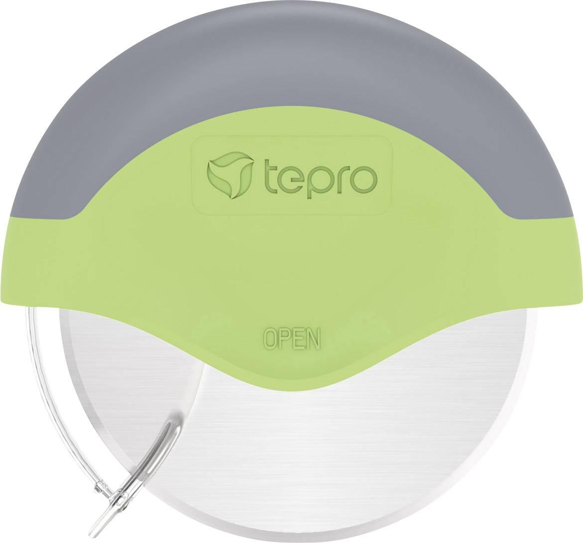 Tepro Garten 8373 8373, zelená, nerezová ocel