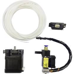 Rozšiřující modul MAKERFACTORY CCR-45-1 CC-4886982 Vhodný pro: C-Control CCR-45