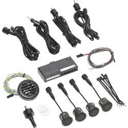 Parkovací systém s kabelovým zapojením Dometic Group MagicWatch MWE890