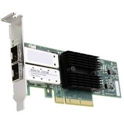 Serverová rozšiřovací karta 10 GbE-SFP+ Synology