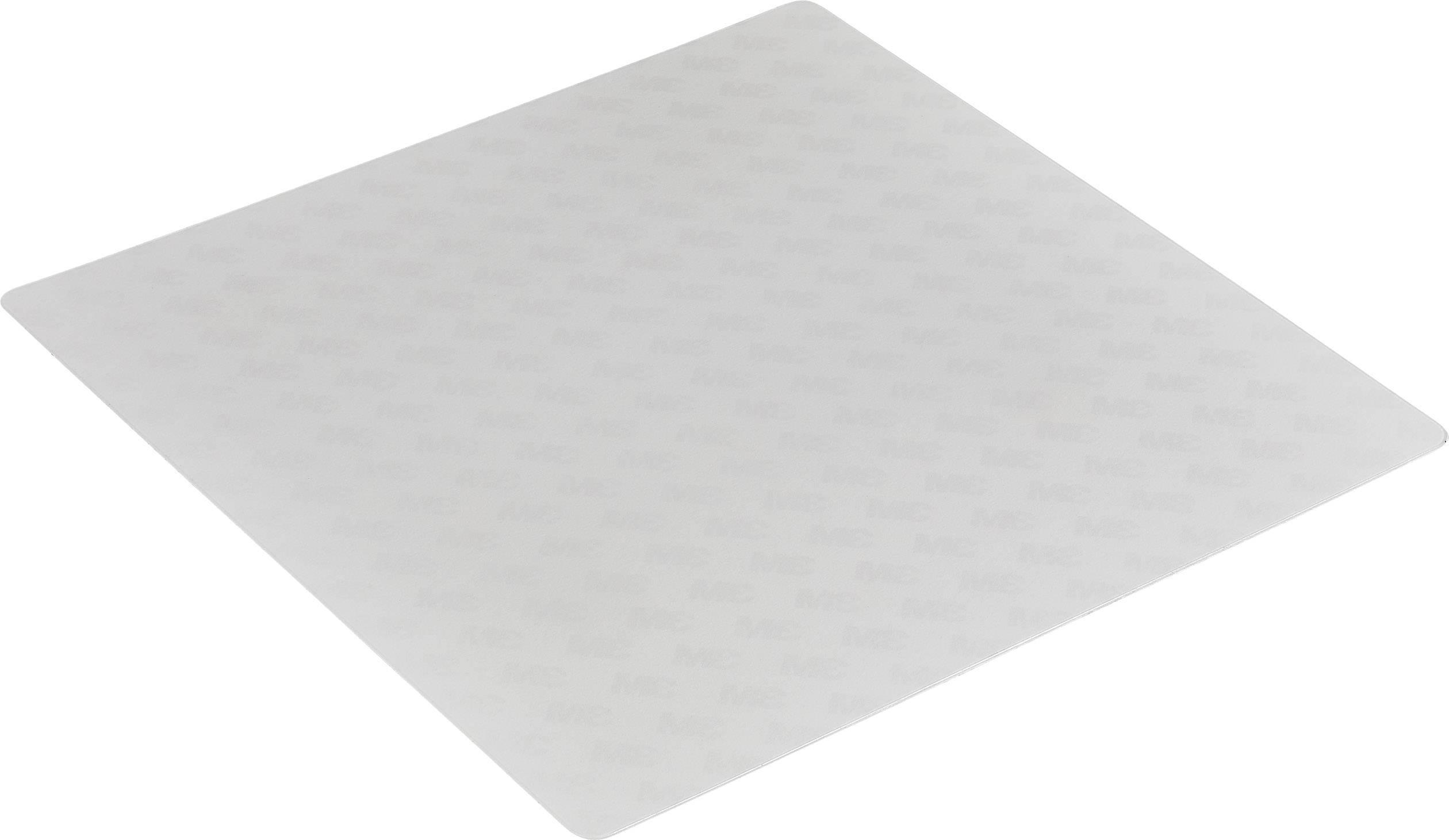 Tisková fólie Renkforce RF-3266346, vhodná pro 3D tiskárnu renkforce RF100 XL