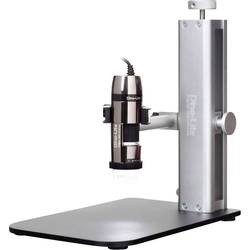 Stojan mikroskopu Dino Lite RK-10A