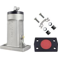 Intervalové klepadlo Netter Vibration PKL 740/6 C 03607040, 6 bar