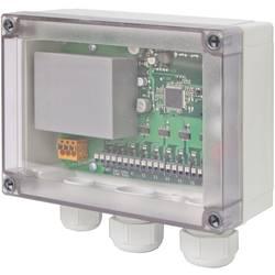 Regulátor procesů Netter Vibration 87414700