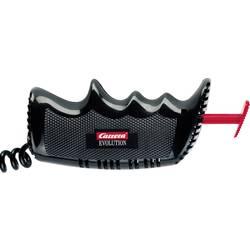 Carrera 20020709 Evolution mechanický ruční ovladač