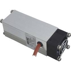 Vytápění skříňových rozváděčů Rose LM (d x š x v) 130 x 40 x 48 mm