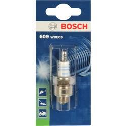 Bosch Zapalovací svíčka W9EC0 KSN 609