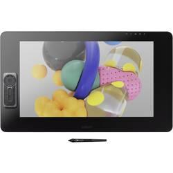 Kreativní grafický tablet Wacom Cintiq Pro 32 černá