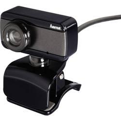 Webkamera Hama Speak2