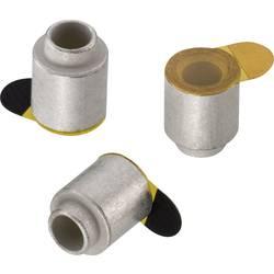 Distanční vložka Würth Elektronik 9774020982R, 2 mm, 1 ks