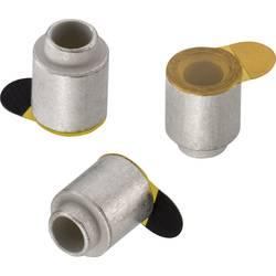 Distanční vložka Würth Elektronik 9774025943R, 2.5 mm, 1 ks