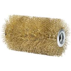 náhradní kartáč pro čistič spár   Gloria Haus und Garten 729010.0000