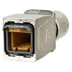 Ochrana optických kabelů proti zlomení Metz Connect 14010850F0ME kov