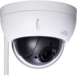 Bezpečnostní kamera Burg Wächter BurgCam Zoom 3060, Wi-Fi, 1920 x 1080 pix