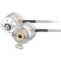 Inkrementální rotační snímač Kübler optické synchro 40 mm