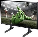 TV stojan SpeaKa Professional pro TV s úhlopříčkou 33 - 94 cm (13