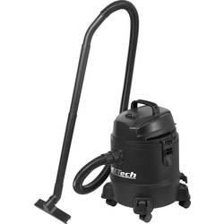 Vodní vysavač Basetech BT-VC-1250W 1661489, 1250 W, 20 l