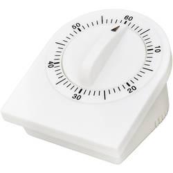 Stopky (časovač) ADE TD 1609, bílá