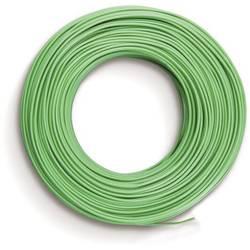 Ohraničovací kabel Robomow MRK0060A