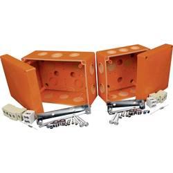 KOPOS KSK 175 PO16 oranžová