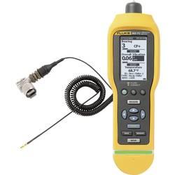 Měřič vibrací Fluke 805/805 ES 4918364