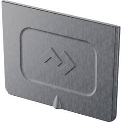 Dometic Group CI-DIVS Cool-Ice CI 42, (š x v x h) 14 x 241 x 332 mm, 1 ks, šedá