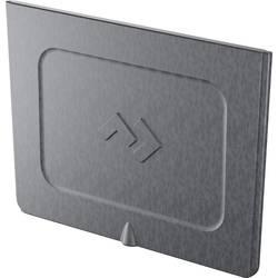 Dometic Group CI-DIVL Cool-Ice CI 55 - CI 110, (š x v x h) 14 x 309 x 408 mm, 1 ks, šedá