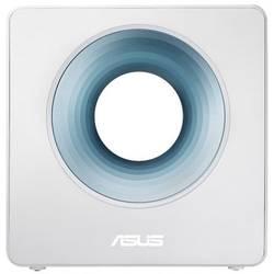 Wi-Fi router Asus BlueCave AC2600, 2.4 GHz, 5 GHz, 2.600 Mbit/s