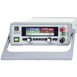 Elektronická zátěž EA Elektro Automatik EA-EL 3200-25 B, 200 V/DC 25 A, 400 W