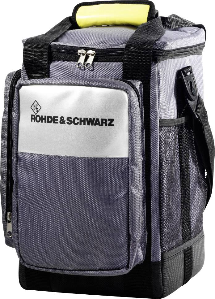 Rohde & Schwarz HA-Z220 1309.6175.00