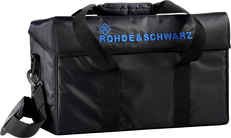 Brašna Rohde & Schwarz RTB-Z3 1333.1734.02