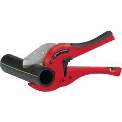 Nůžky na plastové trubky ROCUT TC 50 Professional Rothenberger 52010