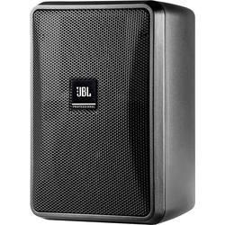 Pasivní studiové monitory JBL Control 231L, 7.6 cm (3 palec), 50 W, 1 pár, černá