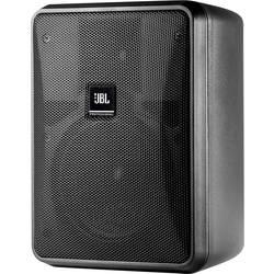 Pasivní studiové monitory JBL Control 251L, 13.33 cm (5.25 palec), 100 W, 1 pár, černá