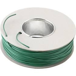 Ohraničovací kabel McCulloch 00058-94.024.01