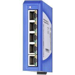 Průmyslový ethernetový switch Hirschmann, SPIDER-SL-40-05T1999999SY9HHHH
