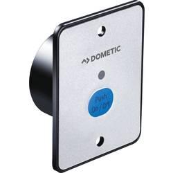 Dálkové ovládání Dometic Group SinePower MCR-9 (MSI 912 - MSI 3524T)